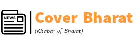 Cover Bharat
